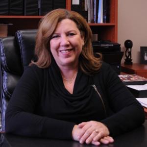 Deborah Sackman